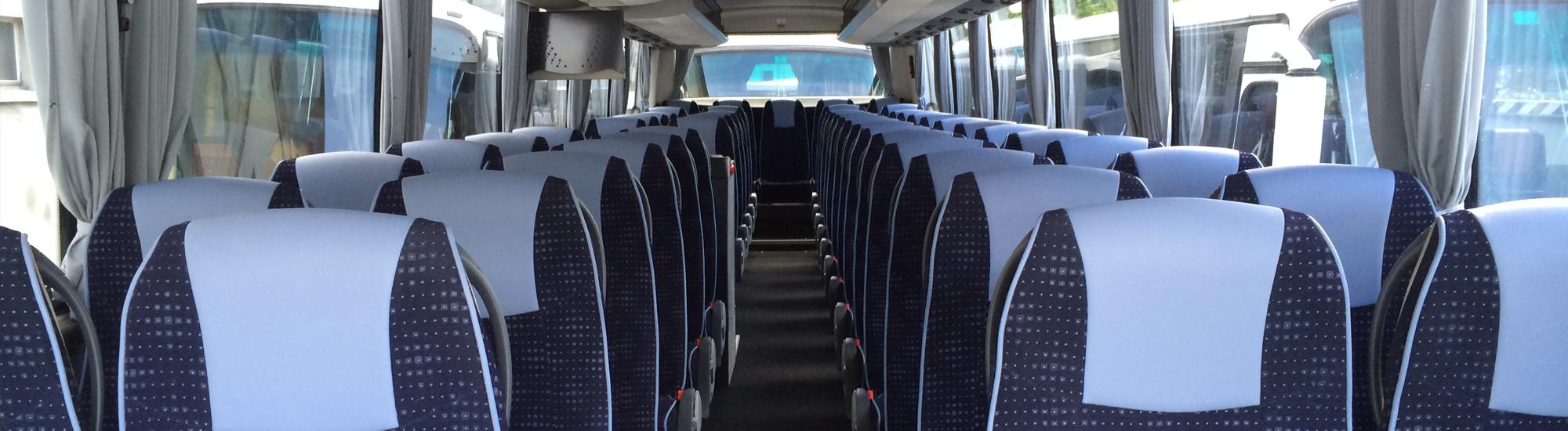 slider-bus2